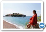 SVETI-STEFAN_Beach-Apartments_00009