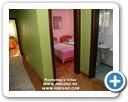 TIVAT-BIG-villa_00011