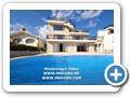 Villa-MONTENEGRO-Holidays_00001