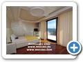 Villa-MONTENEGRO-Holidays_00018