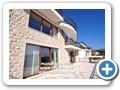 Villa-MONTENEGRO-Holidays_00023