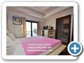 Villa-MONTENEGRO-Holidays_00024