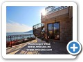 Villa-MONTENEGRO-Holidays_00027