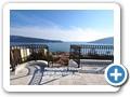 Villa-MONTENEGRO-Holidays_00029