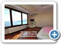 Villa-MONTENEGRO-Holidays_00035