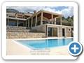 URLAUB_Montenegro_Lux_Villa_MOZART_00016