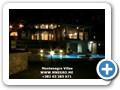 URLAUB_Montenegro_Lux_Villa_MOZART_00030