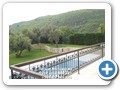 VIP_Villa_MOZART_Montenegro_00019