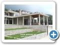 VIP_Villa_MOZART_Montenegro_00025