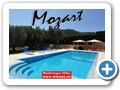 MONTENEGRO_villa_MOZART_00003