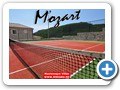 MONTENEGRO_villa_MOZART_00009