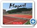 MONTENEGRO_villa_MOZART_00010