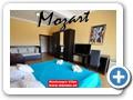 MONTENEGRO_villa_MOZART_00013