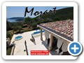 MONTENEGRO_villa_MOZART_00015