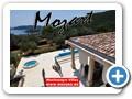 MONTENEGRO_villa_MOZART_00016