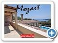 MONTENEGRO_villa_MOZART_00017