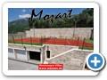 MONTENEGRO_villa_MOZART_00020