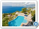 Urlaub Montenegro Villa_00001