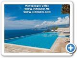 Urlaub Montenegro Villa_00002