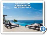 Urlaub Montenegro Villa_00003