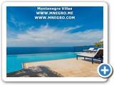 Urlaub Montenegro Villa_00004