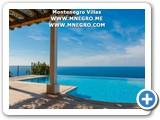 Urlaub Montenegro Villa_00005