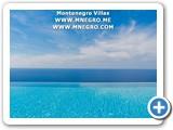Urlaub Montenegro Villa_00006