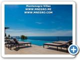 Urlaub Montenegro Villa_00007