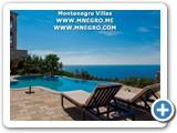 Urlaub Montenegro Villa_00008