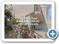 TIVAT-villa-MONTENEGRO_00054