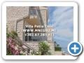TIVAT-villa-MONTENEGRO_00055