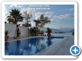 Montenegro-Vacation-villa_00001