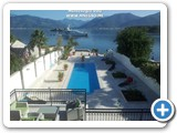 Montenegro-Vacation-villa_00002