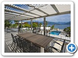 Montenegro-Vacation-villa_00004