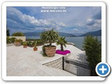 Montenegro-Vacation-villa_00005