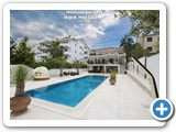 Montenegro-Vacation-villa_00006