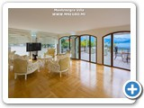 Montenegro-Vacation-villa_00009