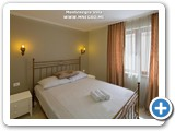 Montenegro-Vacation-villa_00014