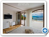 Montenegro-Vacation-villa_00015