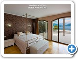 Montenegro-Vacation-villa_00019