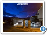 Montenegro-Vacation-villa_00024