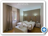 Montenegro-Vacation-villa_00026