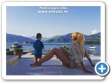Montenegro-Vacation-villa_00027