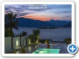 Montenegro-Vacation-villa_00029