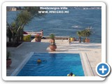Montenegro-Vacation-villa_00032