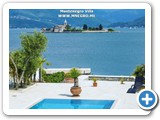 Montenegro-Vacation-villa_00033