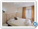Montenegro-Vacation-villa_00034