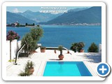 Montenegro-Vacation-villa_00035