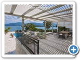 Montenegro-Vacation-villa_00036