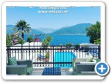 Montenegro-Vacation-villa_00037